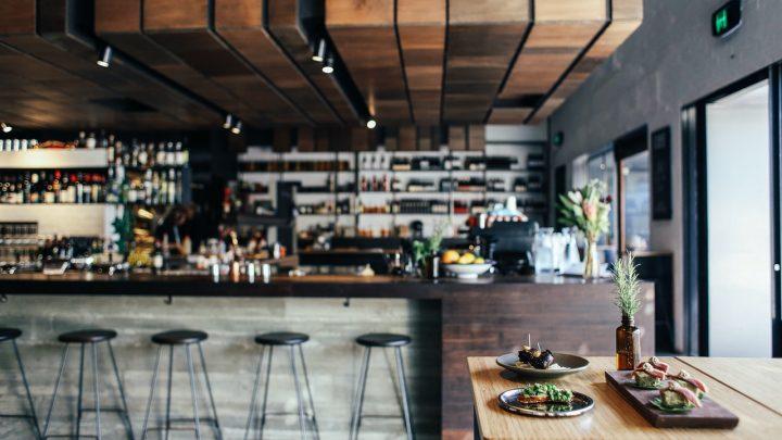 Najciekawsze restauracje w Krakowie