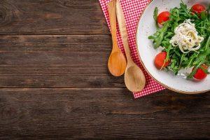 Z miskami Cirwula możesz odgrzewać, a także mrozić swoje posiłki