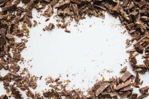 Gorzka czekolada zalety
